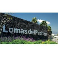 Propiedad similar 2605961 en Lomas del Pedregal.