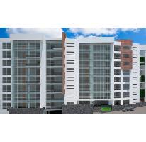 Foto de departamento en venta en  , lomas del pedregal, tlalpan, distrito federal, 2733666 No. 01