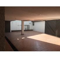 Foto de casa en venta en  , lomas del pedregal, tlalpan, distrito federal, 2766803 No. 01