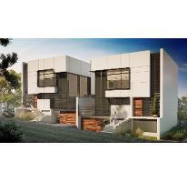 Foto de casa en venta en  , lomas del pedregal, tlalpan, distrito federal, 2978525 No. 01
