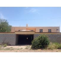 Foto de casa en venta en, lomas del picacho, aguascalientes, aguascalientes, 1143461 no 01