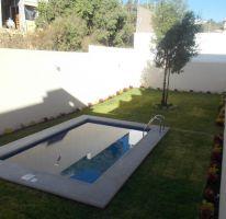 Foto de casa en venta en, lomas del pinar, cuernavaca, morelos, 1683058 no 01
