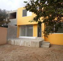 Foto de casa en venta en, lomas del pinar, cuernavaca, morelos, 1851450 no 01