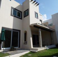 Foto de casa en venta en, lomas del pinar, cuernavaca, morelos, 2209294 no 01