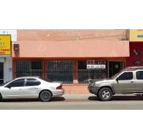 Foto de local en renta en, lomas del pitic, hermosillo, sonora, 2072724 no 01