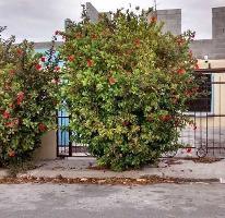 Foto de casa en venta en  , lomas del real de jarachinas, reynosa, tamaulipas, 3638342 No. 01