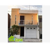 Foto de casa en venta en  , lomas del real de jarachinas sur, reynosa, tamaulipas, 0 No. 01