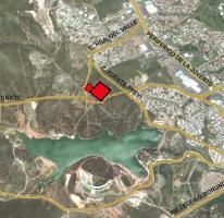 Foto de terreno habitacional en venta en, lomas del rejón, chihuahua, chihuahua, 1122207 no 01