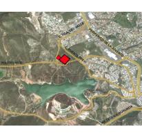 Foto de terreno habitacional en venta en  , lomas del rejón, chihuahua, chihuahua, 1122207 No. 01