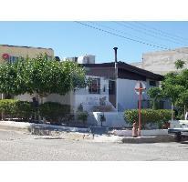 Foto de casa en venta en, lomas del rey, juárez, chihuahua, 1841746 no 01