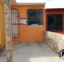 Propiedad similar 2455880 en Lomas Del Rio Medio.