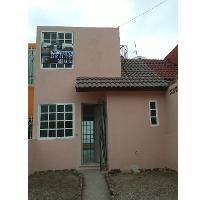 Foto de casa en venta en  , lomas del rio medio, veracruz, veracruz de ignacio de la llave, 2640934 No. 01
