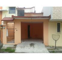 Foto de casa en venta en  , lomas del rio medio, veracruz, veracruz de ignacio de la llave, 2735050 No. 01