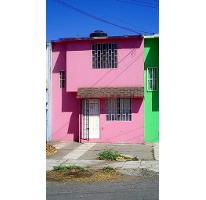 Foto de casa en venta en  , lomas del rio medio, veracruz, veracruz de ignacio de la llave, 2995811 No. 01