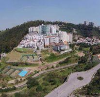 Foto de terreno habitacional en venta en, lomas del río, naucalpan de juárez, estado de méxico, 1360379 no 01