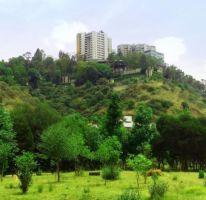 Foto de terreno habitacional en venta en, lomas del río, naucalpan de juárez, estado de méxico, 1835610 no 01