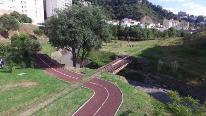 Propiedad similar 2101131 en Lomas del Río.