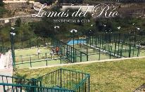Propiedad similar 2101923 en Lomas del Río.