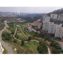 Foto de terreno habitacional en venta en  , lomas del río, naucalpan de juárez, méxico, 2737081 No. 01