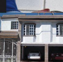 Foto de casa en venta en, lomas del roble sector 1, san nicolás de los garza, nuevo león, 1857842 no 01