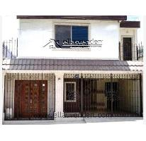 Foto de casa en venta en , lomas del roble sector 2, san nicolás de los garza, nuevo león, 2118284 no 01