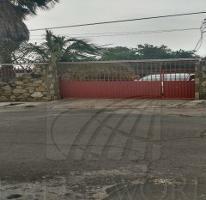 Propiedad similar 3356819 en Lomas del Roble Sector 1.