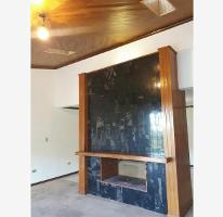 Foto de casa en venta en  , lomas del roble sector 1, san nicolás de los garza, nuevo león, 4219245 No. 02