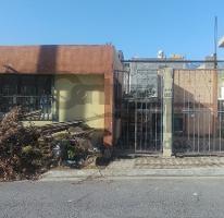 Foto de casa en venta en  , lomas del roble sector 2, san nicolás de los garza, nuevo león, 2893550 No. 01