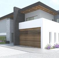 Foto de casa en venta en lomas del rosario , lomas residencial, alvarado, veracruz de ignacio de la llave, 4213932 No. 01