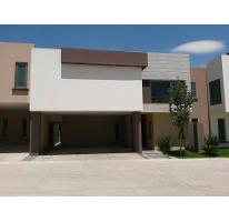 Foto de casa en venta en  , lomas del sahuatoba, durango, durango, 2757084 No. 01