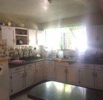 Foto de casa en venta en, lomas del santuario i etapa, chihuahua, chihuahua, 1531792 no 01