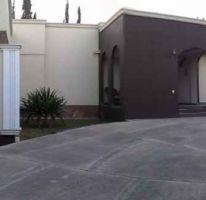 Foto de casa en venta en, lomas del santuario i etapa, chihuahua, chihuahua, 1544691 no 01