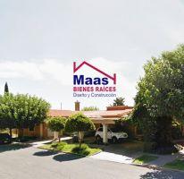 Foto de casa en venta en, lomas del santuario i etapa, chihuahua, chihuahua, 1645318 no 01