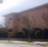 Foto de casa en venta en, lomas del santuario i etapa, chihuahua, chihuahua, 1759674 no 01