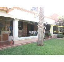 Foto de casa en venta en  , lomas del santuario i etapa, chihuahua, chihuahua, 1834050 No. 01