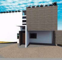 Foto de casa en venta en, lomas del santuario i etapa, chihuahua, chihuahua, 1956242 no 01