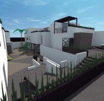 Foto de casa en venta en, lomas del santuario i etapa, chihuahua, chihuahua, 1961970 no 01