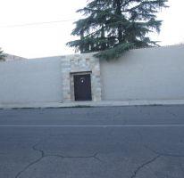Foto de casa en venta en, lomas del santuario i etapa, chihuahua, chihuahua, 2053592 no 01