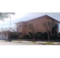 Foto de casa en venta en, lomas del santuario i etapa, chihuahua, chihuahua, 2195620 no 01