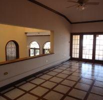 Foto de casa en venta en, lomas del santuario i etapa, chihuahua, chihuahua, 2347930 no 01