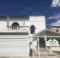 Foto de casa en venta en  , lomas del santuario i etapa, chihuahua, chihuahua, 3602392 No. 01