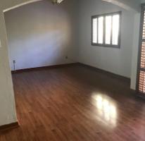 Foto de casa en venta en  , lomas del santuario i etapa, chihuahua, chihuahua, 0 No. 02