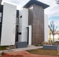 Foto de casa en venta en  , lomas del santuario i etapa, chihuahua, chihuahua, 4416491 No. 01