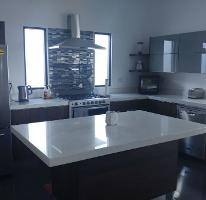 Foto de casa en venta en  , lomas del santuario i etapa, chihuahua, chihuahua, 4418986 No. 01