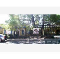 Foto de casa en venta en, lomas del santuario i etapa, chihuahua, chihuahua, 527444 no 01