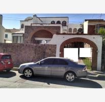 Foto de casa en venta en, lomas del santuario i etapa, chihuahua, chihuahua, 816577 no 01