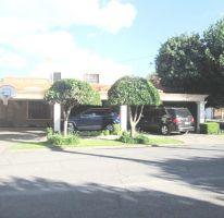 Foto de casa en venta en, lomas del santuario ii etapa, chihuahua, chihuahua, 1225667 no 01