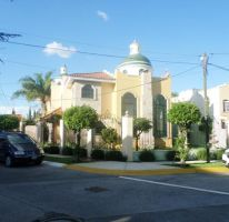 Foto de casa en venta en, lomas del seminario, zapopan, jalisco, 1334977 no 01