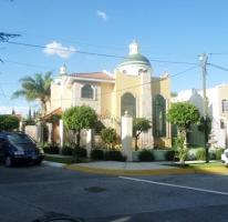 Foto de casa en venta en, lomas del seminario, zapopan, jalisco, 898007 no 01