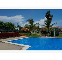 Foto de casa en venta en lomas del sol 01, nuevo vallarta, bahía de banderas, nayarit, 2853687 No. 01